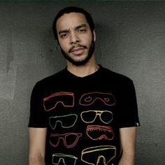 Hommage à DJ Mehdi !-http://www.kdbuzz.com/?hommage-a-dj-mehdi-tsugi-podcast-200