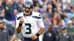 FPI gives Seahawks a 10 percent chance to win the Super Bowl