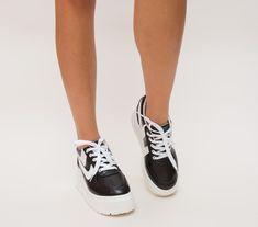 Vans Authentic, Sperrys, Sport, Sneakers, Casual, Fashion, Tennis, Moda, Deporte