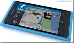 Microsoft trabaja en nueva tecnología GPS de bajo consumo - http://www.leanoticias.com/2012/12/17/microsoft-trabaja-en-nueva-tecnologia-gps-de-bajo-consumo/
