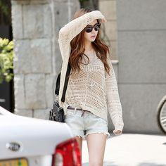 K-Styleme Cardigan / Sweater | Korea Fashion, Cute Clothing, Asian Style