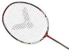 The Brave Sword LYD-N is a signature racket specially designed for Olympic gold medalist Lee Yong Dae for 2013 and offers an agile comeback in the game. Badminton Racket, Tennis Racket, Rackets, Sword, Brave, Korean Casual, Head Light, Graphite, Casual Outfits