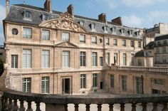 The Musée Picasso in Paris has finally reopened after being closed for renovations for five...