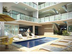 Punta Cana-Dominican Republic-Condo/Apartment - For Sale -