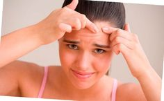 5 Surefire Strategies To Ditch Acne For Good