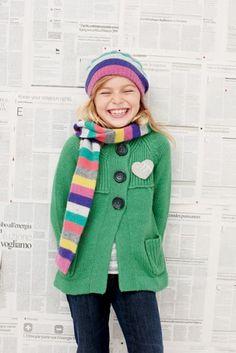 No15-BodenNewspaper_Girls8