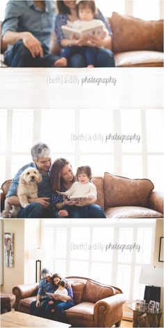 lifestyle family session posing   northern virginia family photographer   bethadilly photography