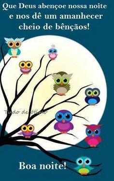 Val Boa noite Good Afternoon, Good Morning, Social Platform, Good Night, Namaste, Tweety, Cute Pictures, Qoutes, Photos