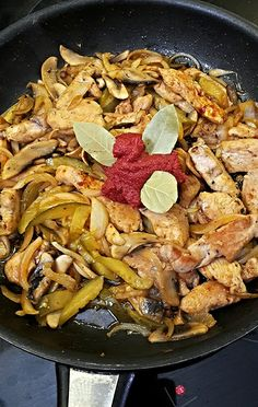 Paella, Food And Drink, Dinner, Ethnic Recipes, Dining, Food Dinners, Dinners