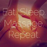 Sounds like the perfect plan? Come on in and mention Pinterest and get 90 minutes for $90.