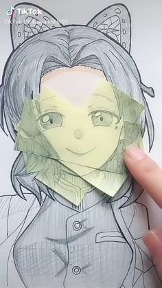 Your interests. Otaku Anime, Chica Anime Manga, Sad Anime, Anime Eyes, Anime Demon, Animes Yandere, Fanarts Anime, Anime Characters, Kawaii Anime