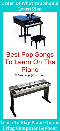 Pianobasics Learn Piano Notes Pdf Best Beatles Song To Learn On Piano Can I Learn Piano Online,learnpianobeginner easy songs to learn on piano 2018.Pianochords Can You Learn To Play Piano Using A Keyboard Learn And Master Piano With Will Barrow Download Learn Basic Piano Beginner,how to learn piano for singing - learnpiano how to learn notes on piano fast.