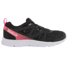 huge discount ac1a1 1fff9 Reebok Women Run Supreme 2.0 Running Shoes Fitness Gym V68258 Training  Trainers