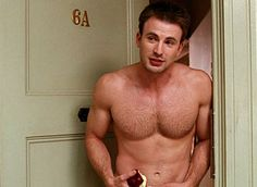 chris evans on pinterest chris evans numbers and