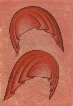 kurdjukova uploaded this image to 'oucheniki'. See the album on Photobucket. Religious Images, Religious Icons, Religious Art, Sketch Icon, I Icon, Paint Icon, Biblical Art, Byzantine Icons, Learn Art