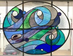 Simply Stained Glass, stained glass classes, stained glass supplies - Manassas…