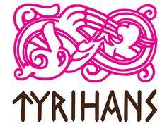 Silkeskjerf - Tyrihans Arabic Calligraphy, Art, Art Background, Kunst, Arabic Calligraphy Art, Performing Arts, Art Education Resources, Artworks