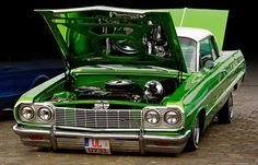 Cool Lowrider Cars | Lowriders for Sale | Lowrider Cars, Trucks & Bikes