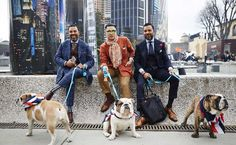 Pitti Uomo 87th edition welcomes boost of international visitors