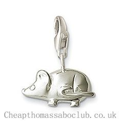 http://www.cheapsthomassobostore.co.uk/true-thomas-sabo-silver-mouse-animal-charm-001-in-discount.html  Fascinating Thomas Sabo Silver Mouse Animal Charm 001 Online