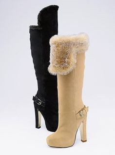9d367c67a18 9 Best ugg tennis shoes images in 2013 | UGG Boots, Uggs, Boots