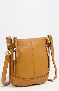 12721c08e19f See more. B. Makowsky  Presley  Crossbody Bag available at  Nordstrom  Crossbody Bags