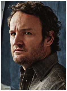 JASON CLARKE in Outside Magazine ...