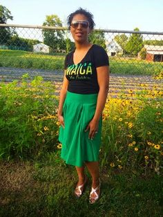 What Wives Wear Link Up:Week 13