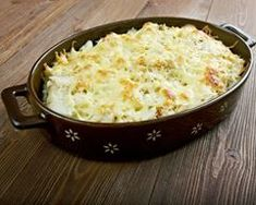 French Food, Fun Cooking, Risotto, Mashed Potatoes, Macaroni And Cheese, Ethnic Recipes, Filets, Roses, French Recipes