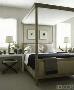 http://www.elledecor.com/design-decorate/ideas/canopy-bed-bedroom-designs?src=spr_FBPAGE&spr_id=1452_90636506#slide-3