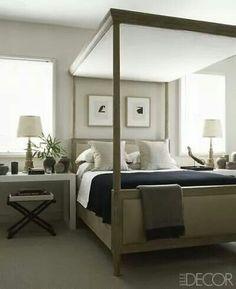 http://www.elledecor.com/design-decorate/ideas/canopy-bed-bedroom-designs?src=spr_FBPAGE&spr_id=1452_90636506#slide-3