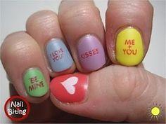 week-7-valentines-day-manicure.jpeg