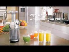 Wyzwania - Philips Philips, Nutribullet, Kitchen Appliances, Food, Moving Forward, Diy Kitchen Appliances, Home Appliances, Essen, Meals