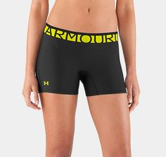 """#underarmour #active #shorts Women's UA Still Gotta Have It 4"""" Compression Shorts Nike Workout, Workout Wear, Workout Shorts, Spandex Shorts, Compression Shorts, Sportswear Store, Sporty Outfits, Sporty Clothes, Pants For Women"""