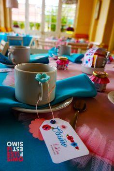 🇦🇷Diseño gráfico, Tarjetería, ambitaciones, mesa dulce, pochoclera -¡Diseñamos tus Eventos!🇦🇷