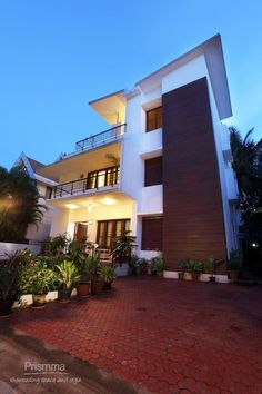 Awesome Interior Designer Bangalore Archana Naik Chandra Home Gallery