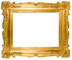 Golden-frame.jpg 380×315 pixels