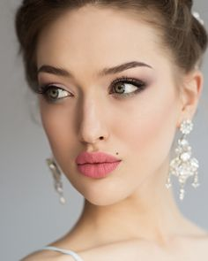 Genre Portrait 50 best photographers 2016 is part of Most beautiful eyes - Most Beautiful Eyes, Stunning Eyes, Beautiful Girl Image, Beautiful Models, Girl Face, Woman Face, Cute Beauty, Pretty Eyes, Interesting Faces