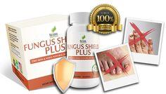 Fungus Shield Plus $69.00