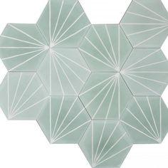 Claesson Koivisto Rune | MarrakechDesign