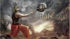 'Baahubali' will get its chance to beat 'PK' and become the highest grossing Indian film ever.