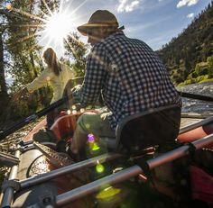 memorial day fishing tournament seneca lake
