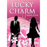 Lucky Charm: A Contemporary Romance (Kindle Edition)By Marie Astor Great Books To Read, I Love Books, Read Books, Free Romance Books, Contemporary Romance Novels, Beautiful Cover, Books For Teens, Free Kindle Books, Lucky Charm