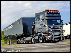 Customised Trucks, Custom Trucks, Big Rig Trucks, Semi Trucks, Volkswagen Group, Custom Big Rigs, Road Train, Mercedes Car, Heavy Truck