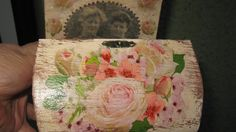 made for motherday (old picture with my mother and grandma) Old Pictures, Old Photos, Romantic Roses, Favorite Words, Decoupage, My Love, Vintage, Antique Photos, Vintage Photos