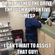Sorry, it's jJUST ME in here and I've been on the same tedious phone call with another patient for 10 minutes!