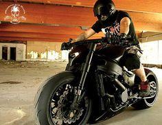 Image result for pawg biker booty Street Fighter Motorcycle, Suzuki Motorcycle, Honda Motorcycles, Motorcycle Style, Custom Motorcycles, Custom Bikes, Vrod Custom, Custom Hayabusa, Hayabusa Streetfighter