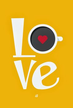 Love me some #coffee. #LostBumblebee 2013