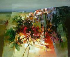 Por amor al arte: Pietro Piccoli