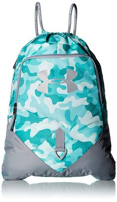 bd7e9beb70732a Under Armour Undeniable Sackpack